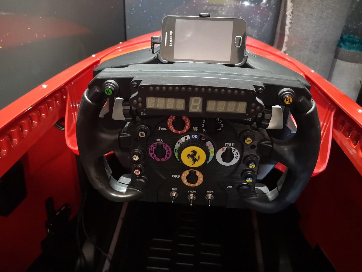 Racestar H.jpg