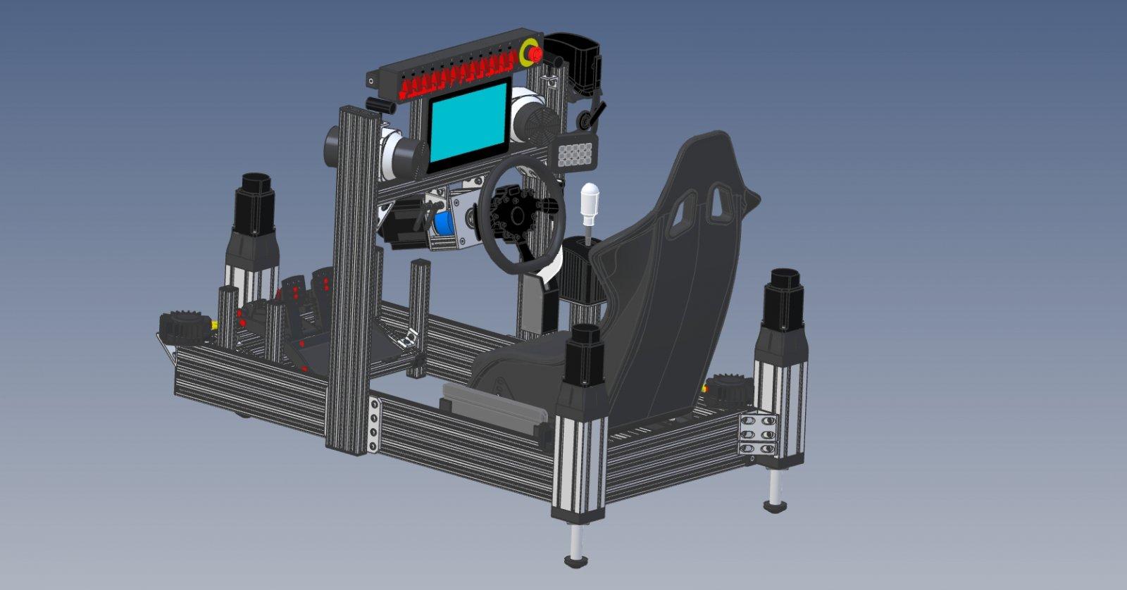 Racing Simulator 2020-1.jpg