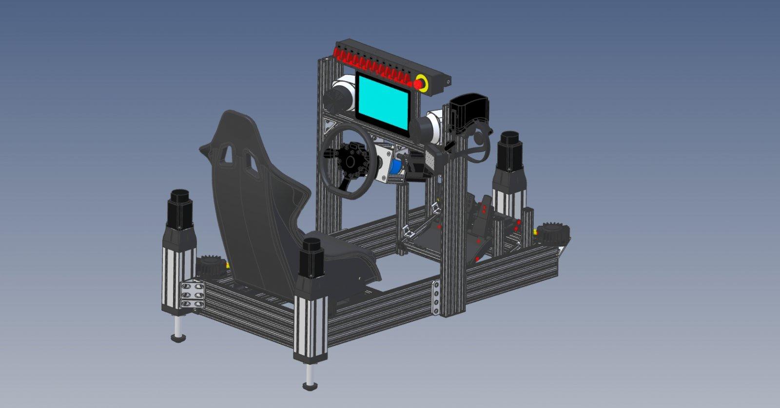 Racing Simulator 2020 5-28-20 1.jpg