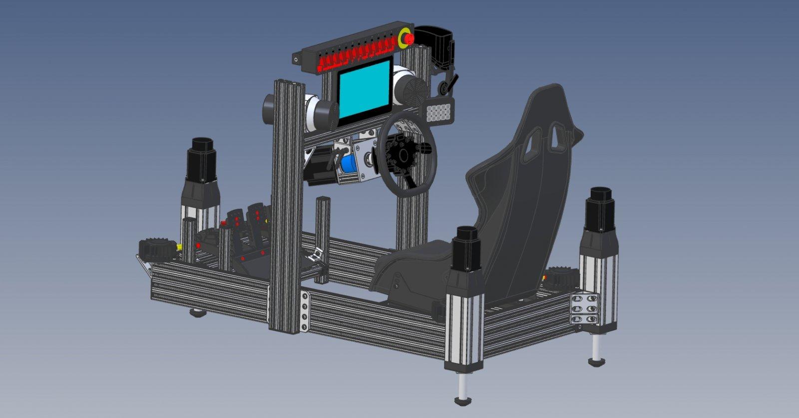 Racing Simulator 2020 5-28-20 2.jpg