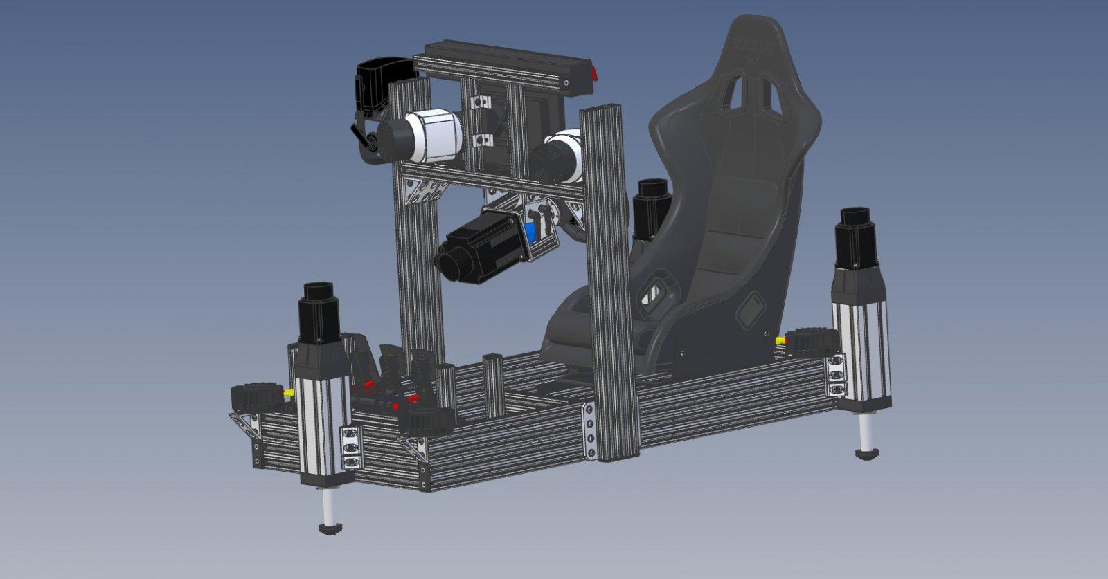 Racing Simulator 2020 5-28-20 3.jpg