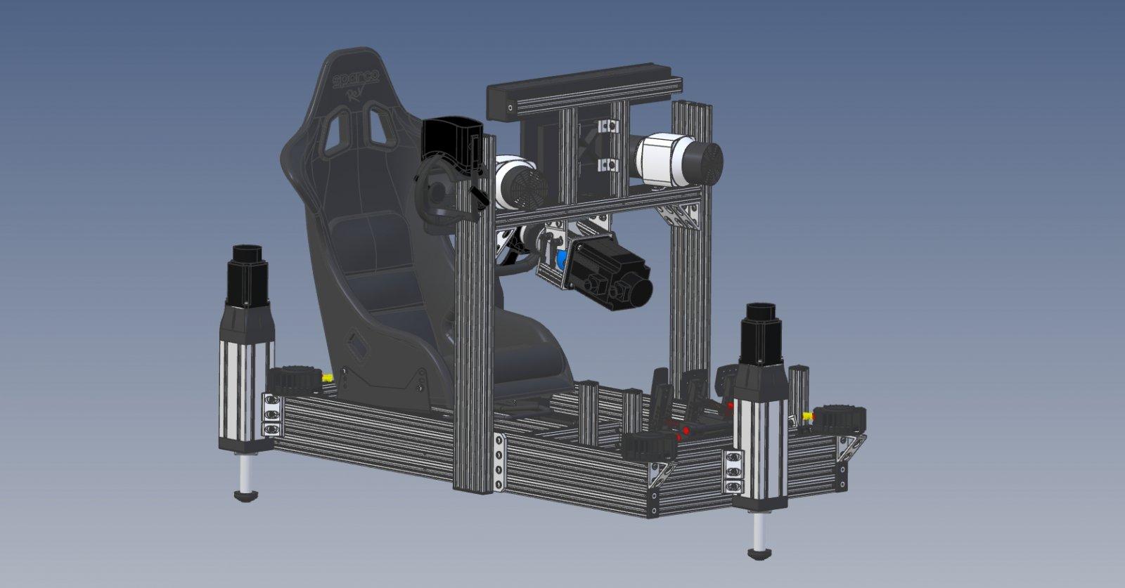 Racing Simulator 2020 5-28-20 4.jpg