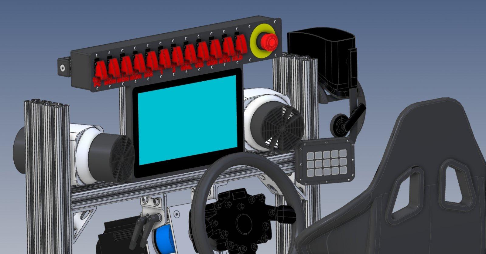Racing Simulator 2020 5-28-20 6.jpg
