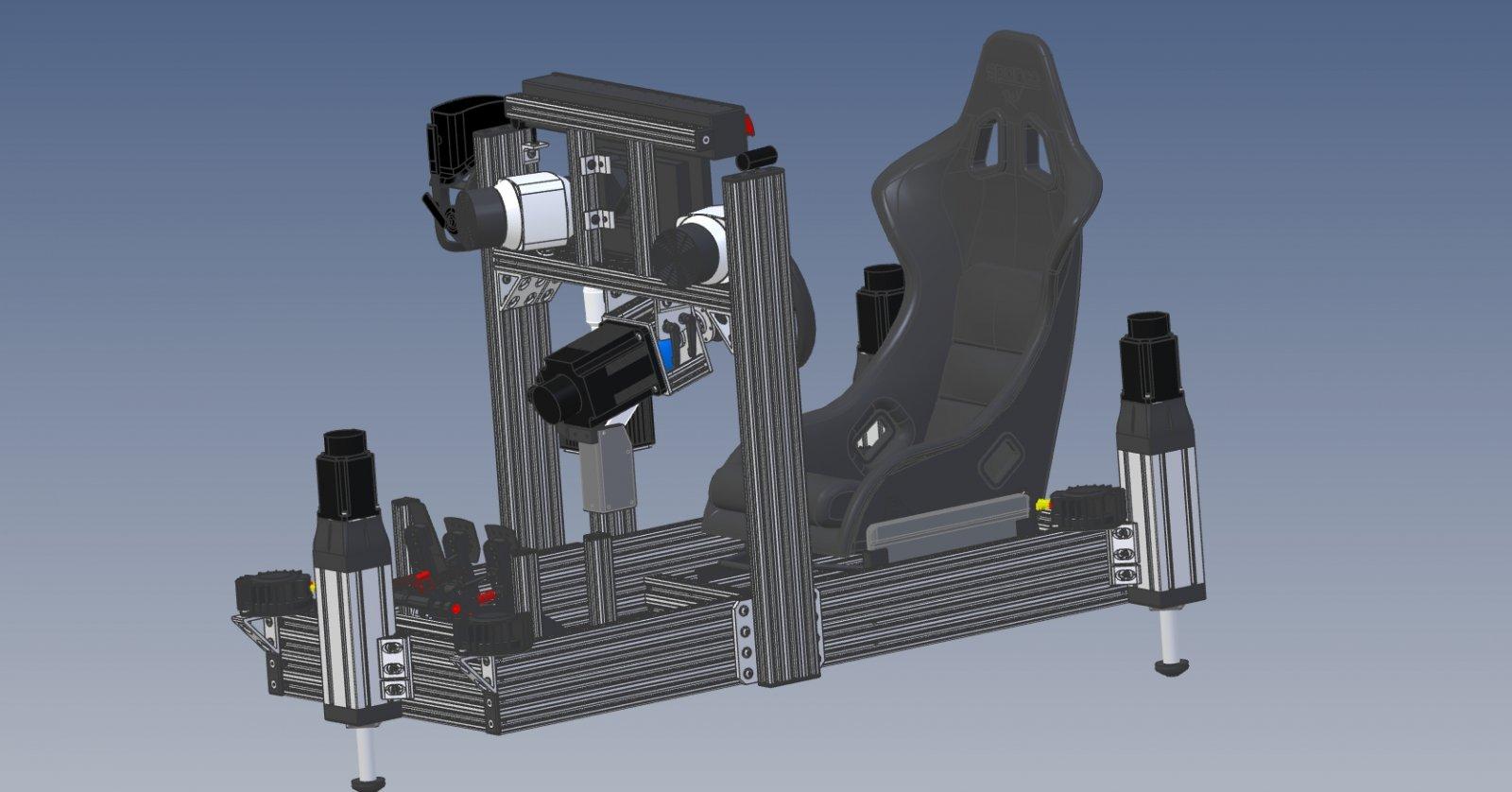 Racing Simulator 20202.jpg