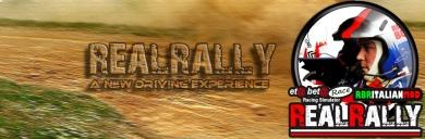 ReallyRally_Banner.jpg