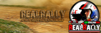 ReallyRally_Banner_Small.png