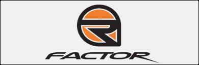 rFactor_Banner.jpg