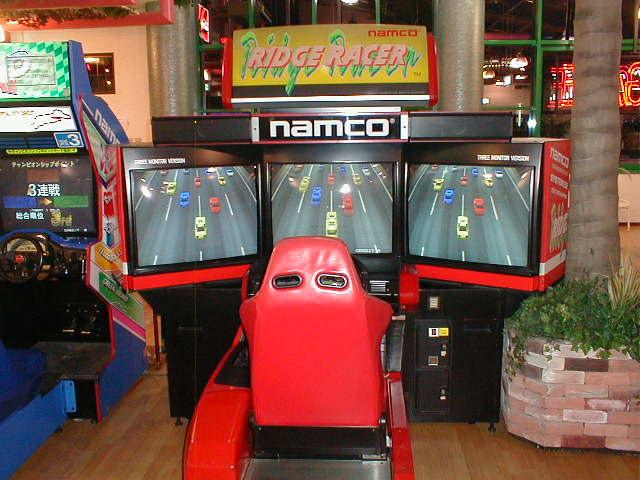 ridge racer triple screen.jpg