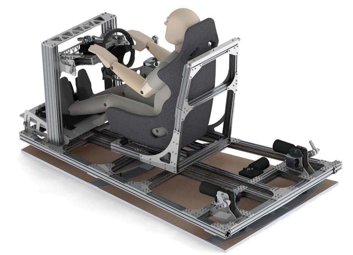 rig prototype.JPG