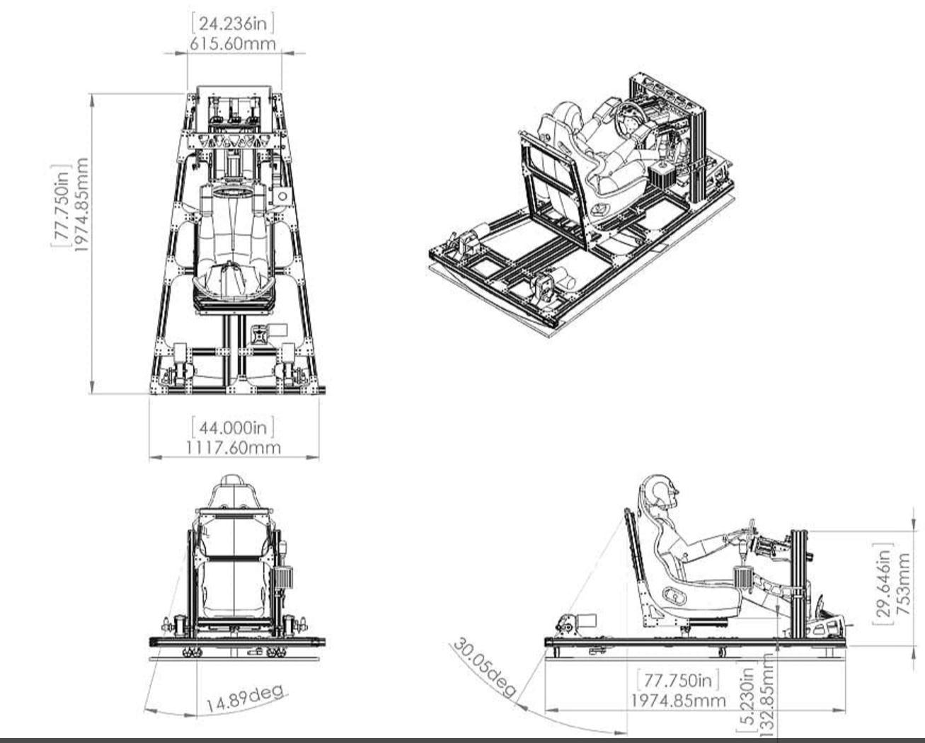rig prototype2.JPG