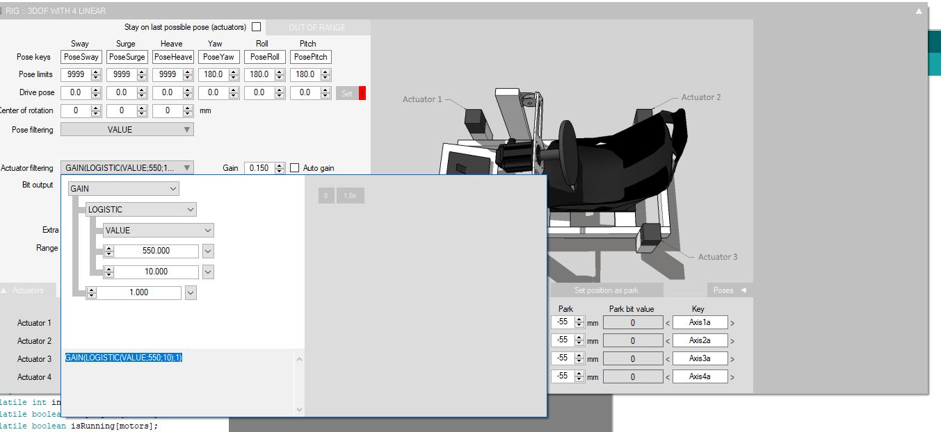rig test 1 filter.png