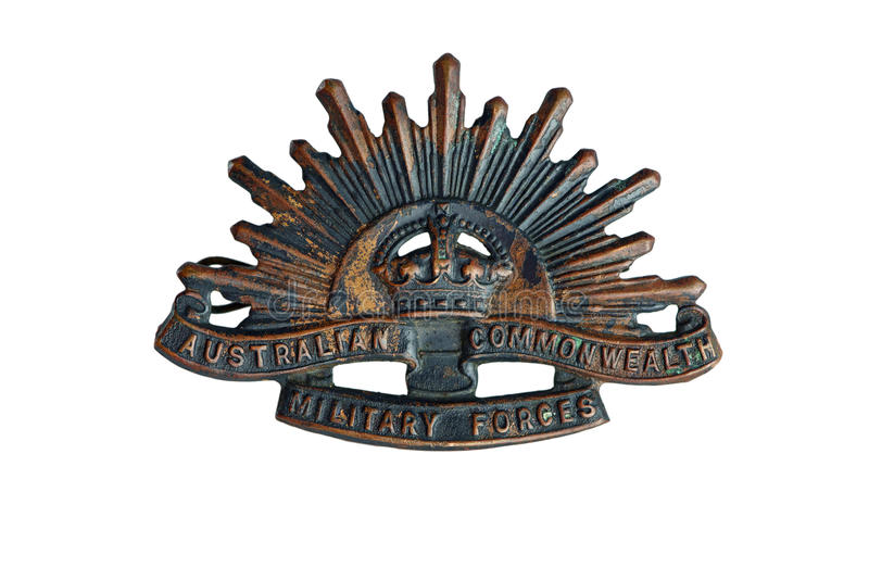 rising-sun-badge.jpg