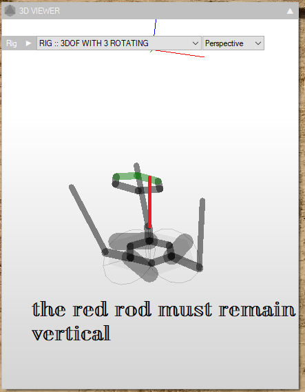 rod.png