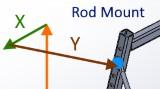 rodmount.jpg