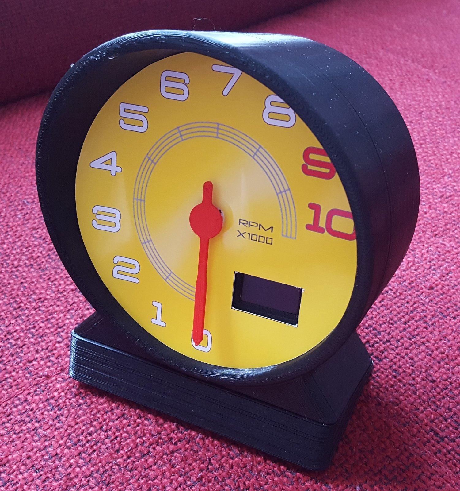 RPM gauge fertig.jpg