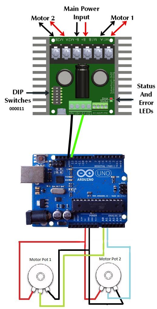 sabertooth_arduino_wiring.png