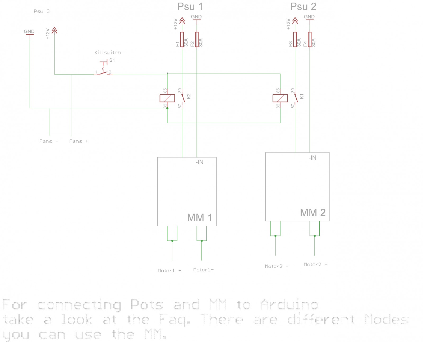 Ungewöhnlich S10 Nebelscheinwerfer Schaltplan Bilder - Elektrische ...
