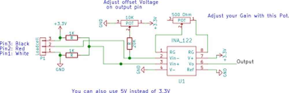 voltmeter using 8051 Digital dc voltmeter using microcontroller 8051(atmel 89x52) design digital voltmeter using microcontroller or microprocessor and display on 7-segment or 16x2 lcd(liquid crystal display)we are using 7-segment in this simulation in proteus.