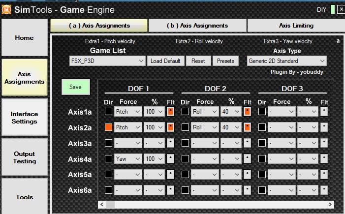 Screenshot (112).png