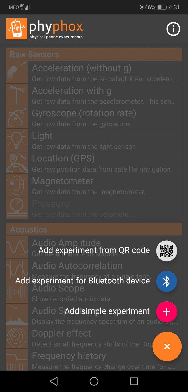 Screenshot_20190925_163120_de.rwth_aachen.phyphox.jpg