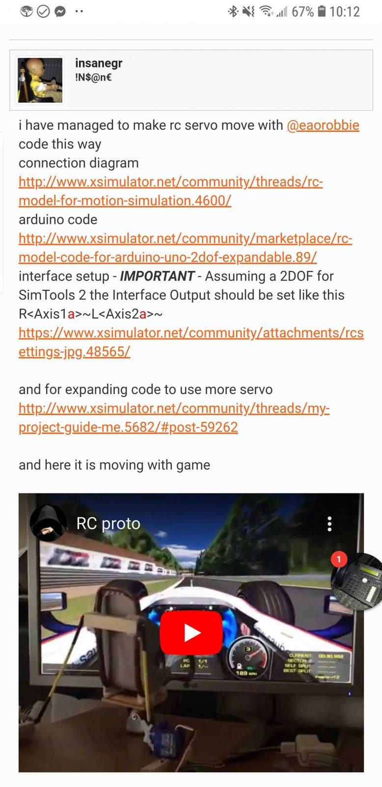 Screenshot_20210407-101220_Chrome.jpg