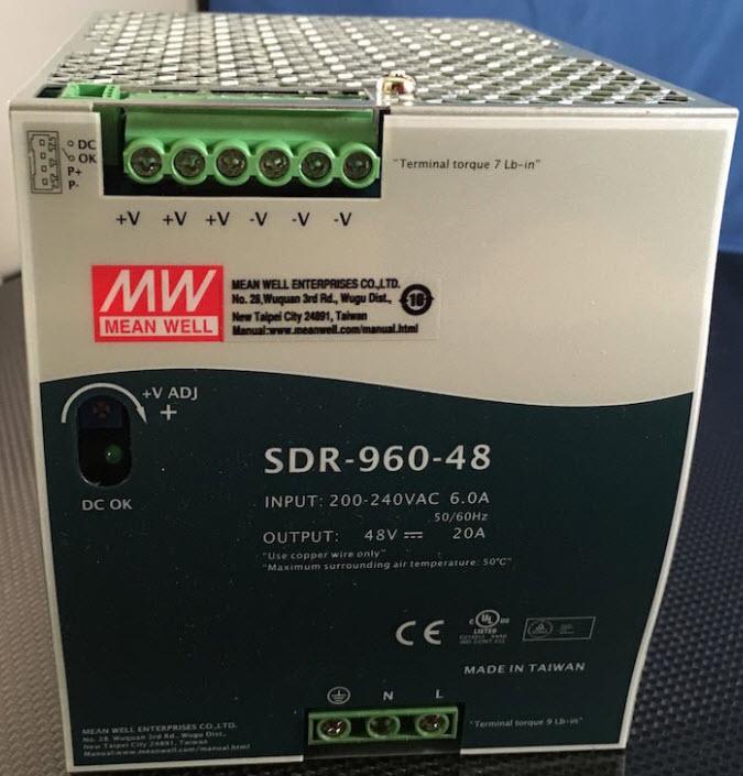 SDR-960-48.jpg