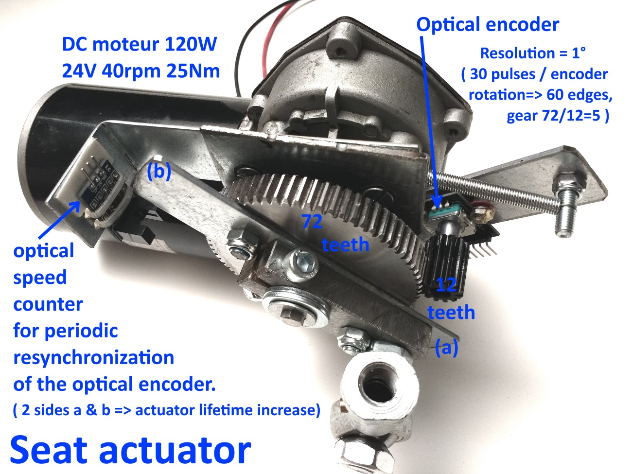 seat actuator 2.jpg