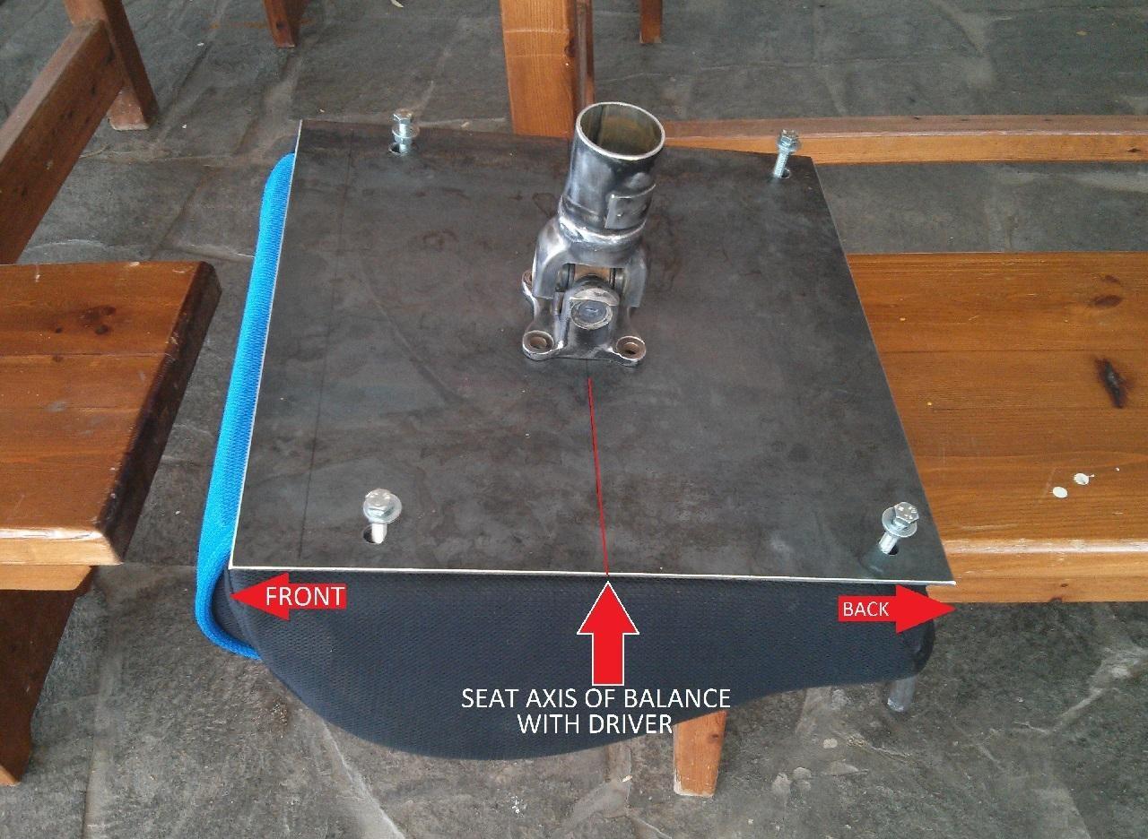 SEAT ALIGNMENT ON STEEL PLATE.jpg