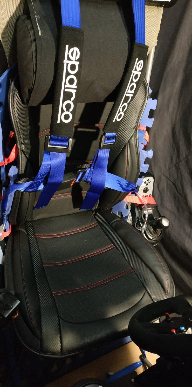 seat front.jpg