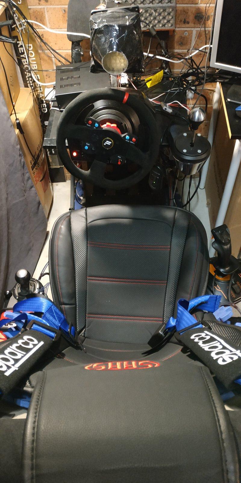 seat full back.jpg