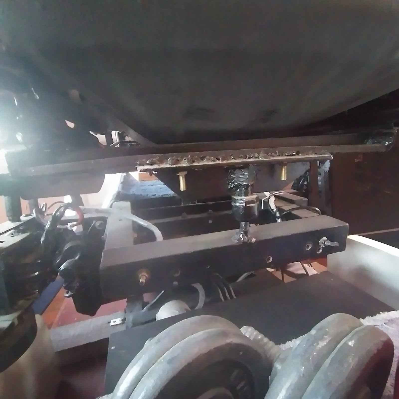 Seat Joints  2x front&back.jpg