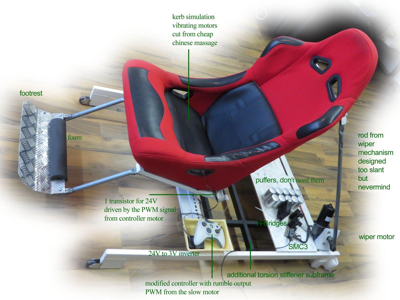 seatmover copy.jpg