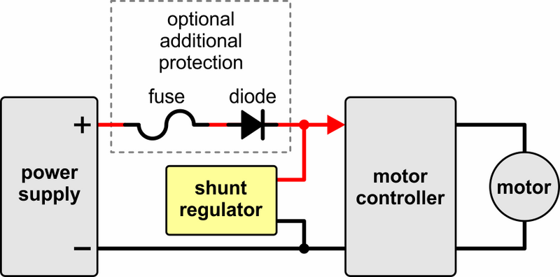 Shunt Regulator Connection.png