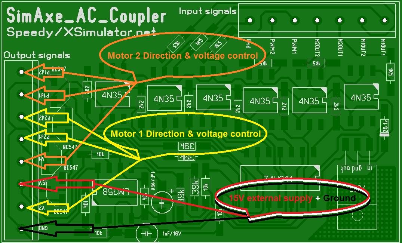 SimAxe_AC_Coupler output connector .jpg