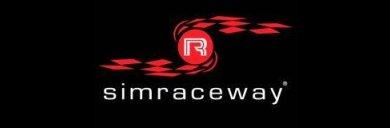 Simraceway_Banner.jpg
