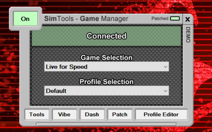 SimTools1.png