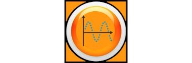 SimTools_CurveGenerator_Banner_square.jpg