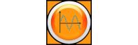 SimTools_CurveGenerator_Banner_square_small.jpg