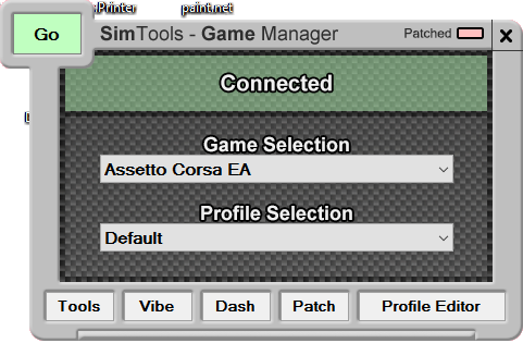 simtools_gamemanager1.png