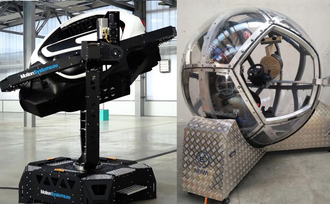 simulator 360°.jpg