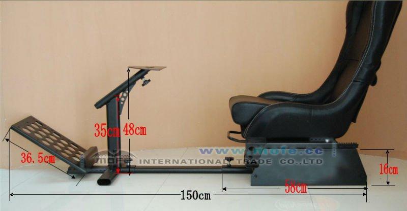 Simulator_Racing_seat_Play_Seat_Evolution_Black_1634_2.jpg