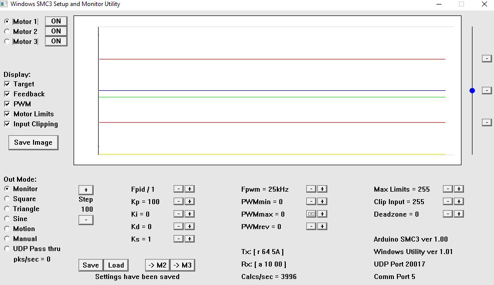 SMC3 Utility.png