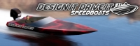 Speedboats_Banner_Small.jpg
