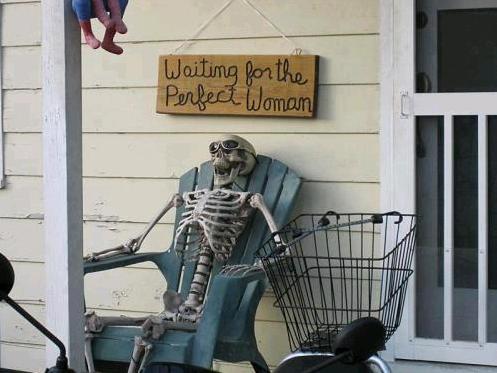 ss-waiting.jpg