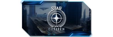 StarCitizen_Banner.png