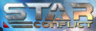 StarConflict_Banner.jpg