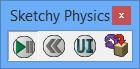 StartSketchyPhysics.png