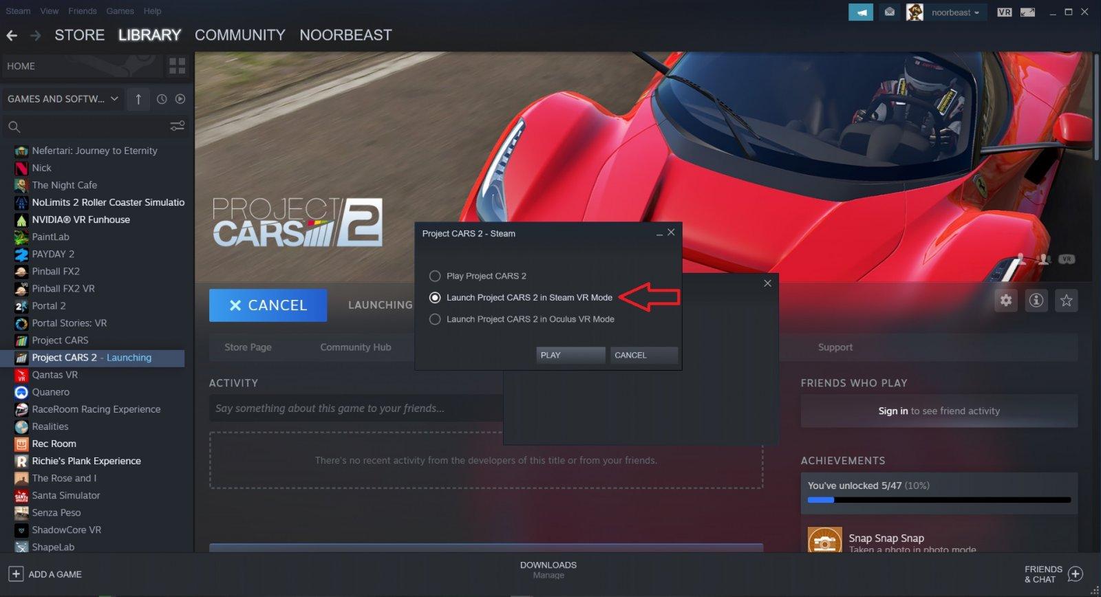 SteamVR Launch.jpg