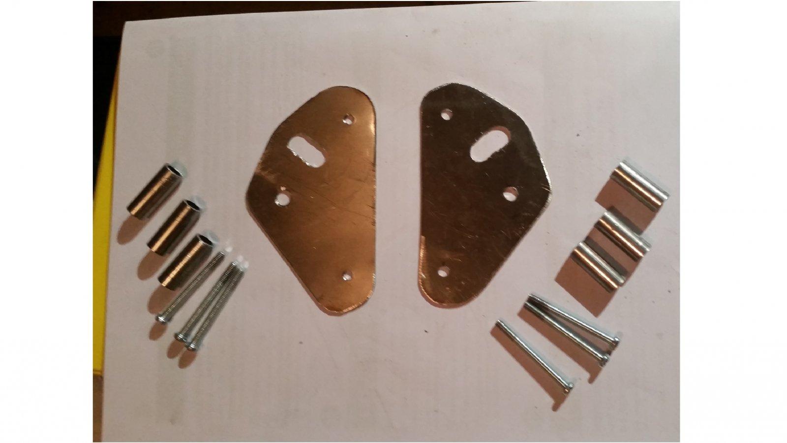 Supports potar metal 2.jpg