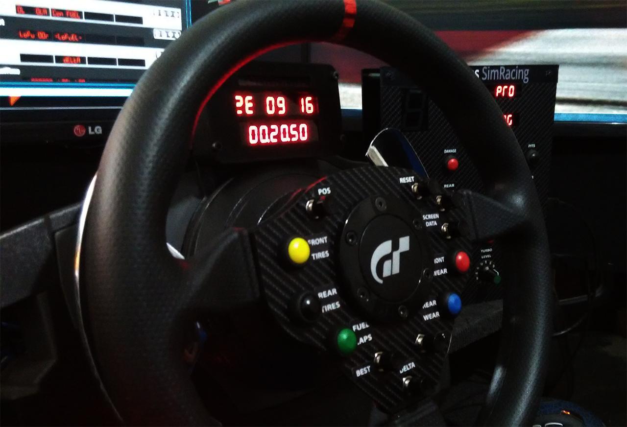 T500 RS Original GT Mod 1.jpg